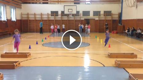 video_16sek