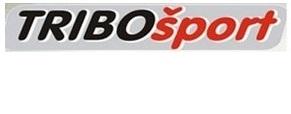 tribosport-sk